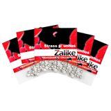 Strass-para-Unha-ref-8302-Zalike-9358430