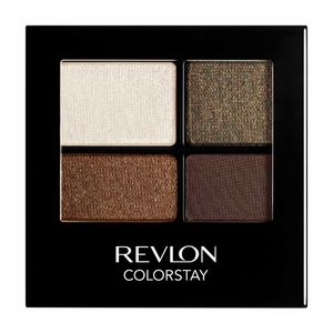 Sombra-ColorStay-16-Hour-555-Moonlit-4-8g-Revlon-1240092