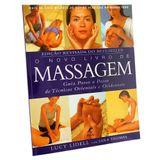 O-Novo-Livro-de-Massagem-Lucy-Lidell-9367456