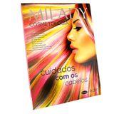 Livro-Cosmetologia-Cuidados-com-os-Cabelos-Milady-9409859