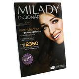 Dicionario-Ingredientes-para-Cosmetica-e-Cuidados-da-Pele-Milady-9409880