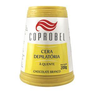 Cera-Quente-Chocolate-Branco-200g-Coprobel-9416482