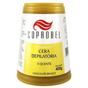 Cera-Quente-Chocolate-Branco-400g-Coprobel-9416536
