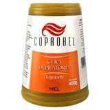 Cera-Quente-Mel-400g-Coprobel-9416550
