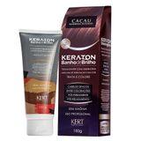 Keraton-Banho-de-Brilho-Cacau-100g-Kert-9363489