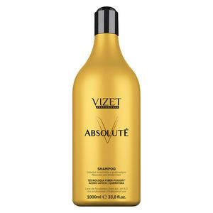 Shampoo-Absolute-1-Litro-Vizet-9416925