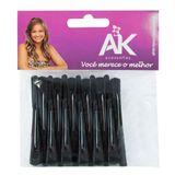 Clips-Plastico-com-12-unidades-Ak-Acessorios-0000202
