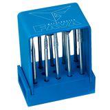Estojo-para-15-Brocas-Azul-Aluminio-Milenium-177AL2-9421202