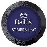 Sombra-Uno-30-Marinho-2g-Dailus-1223828