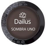 Sombra-Uno-48-Natural-2g-Dailus-9271555