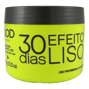 Efeito-Liso-30-Dias-Mascara-Realinhadora-300g-QOD-City-3676936