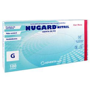 Luva-Nitril-Rosa-Grande-com-100-unidades-Nugard-9420281