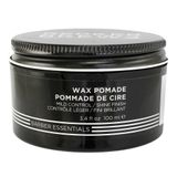 Pomada-Brews-Wax-100ml-Redken-9423510
