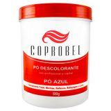 Po-Descolorante-500g-Coprobel-9422285
