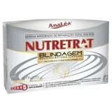Kit-Nutretrat-Blindagem-170g-AnaLea-9416291