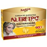 Kit-Nutretrat-Cauterizacao-140g-AnaLea-9416284