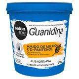 Alisante-Guanidina-Amido-de-Milho-e-D-Pantenol-Regular-218g-Salon-Line-9420601