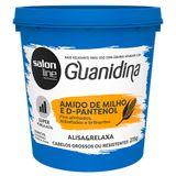 Alisante-Guanidina-Amido-de-Milho-e-D-Pantenol-Super-215g-Salon-Line-9420618
