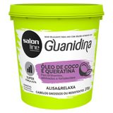 Alisante-Guanidina-Oleo-de-Coco-e-Queratina-Super-215g-Salon-Line-9425842