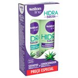 Kit-Shampoo-e-Condicionador-Hidra-Babosa-Salon-Line-9425668