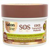 Mascara-S-O-S-Cachos-Coco-Tratamento-Profundo-120g-Salon-Line-9425798
