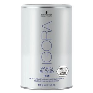 Descolorante-Igora-Vario-Blond-Plus-450g-Schwarzkopf-9424135