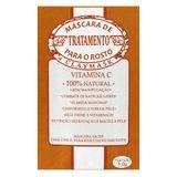 Mascara-de-Tratamento-para-Rosto-Vitamina-C-5g-ClayMask-1254235