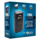 Maquina-para-Acabamento-Final-Touch-USB-Mega-9427006