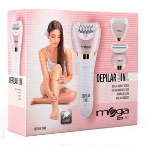 Depilador-Depilar-3-in-1-USB-Mega-9427037