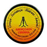 Cera-Hidratante-para-Cuticula-Abencoada-Cerinha-6g-Top-Beauty-9420953