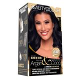 Coloracao-1-0-Preto-Onix-45g-BeautyColor-9427464
