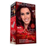 Coloracao-44-66-Vermelho-Borgonha-Magnif-45g-BeautyColor-9427488