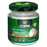 Oleo-de-Coco-Extra-Virgem-200ml-Copra-9429819