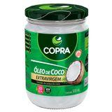 Oleo-de-Coco-Extra-Virgem-500ml-Copra-9429826