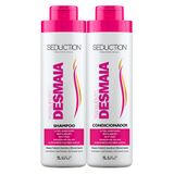 Kit-Shampoo-e-Condicionador-Seduction-Demaia-1-Litro-Eico-9430778