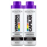 Kit-Shampoo-e-Condicionador-Seduction-Vitamina-Capilar-1-Litro-Eico-9430792