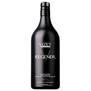 Condicionador-Regener-1000ml-Vizet-9371637