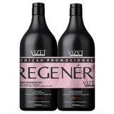Kit-Shampoo-e-Condicionador-Regener-1-Litro-Vizet-9407640