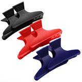 Piranha-com-6-unidades-Dompel-9435469