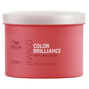 Mascara-Invigo-Color-Brilliance-500ml-Wella-9436336