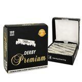 Lamina-Derby-Premium-Meia-caixa-com-100-unidade-Derby-Extra-9432444