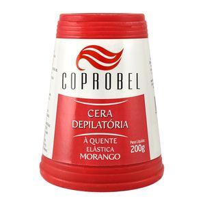 Cera-Quente-Morango-200g-Coprobel-9416505