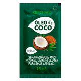 Oleo-de-Coco-Vegano-15ml-Soft-Hair-9408005