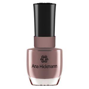 Esmalte-Fashion-Lady-9ml-Ana-Hickmann-9434707