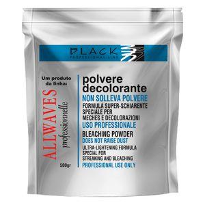 Po-Descolorante-Black-500g-Allwaves-9439030
