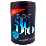 Descolorante-Blond-Studio-Multi-Tecnicas-8-800g-Loreal-9423626