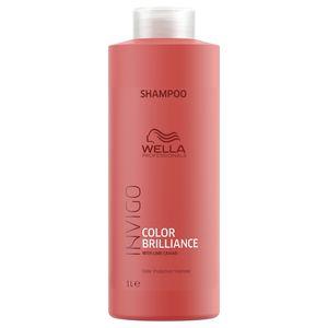 Shampoo-Invigo-Color-Brilliance-1-Litro-Wella-9426238
