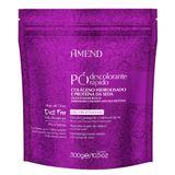 Po-Descolorante-Colageno-e-Proteina-da-Seda-300g-Amend-9256101