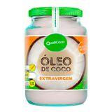 Oleo-de-Coco-Extra-Virgem-500ml-QualiCoco-9441996