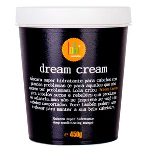 Mascara-Dream-Cream-450g-Lola-9310230